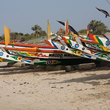 _0000s_0002_Gambian_fishing_boats